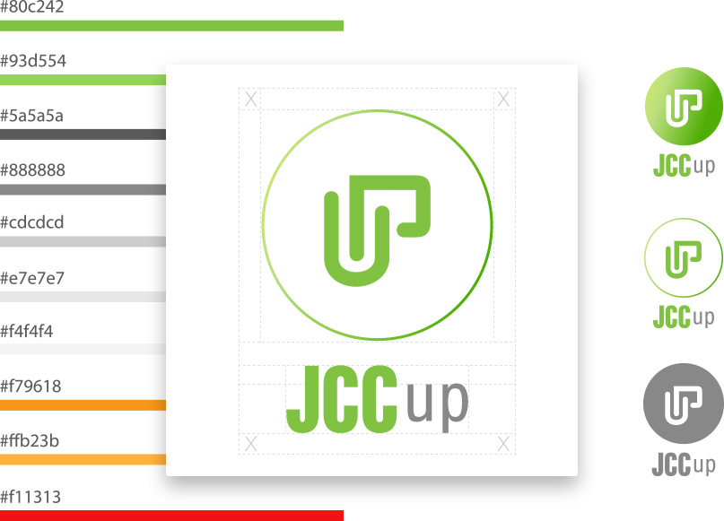 JCCUP